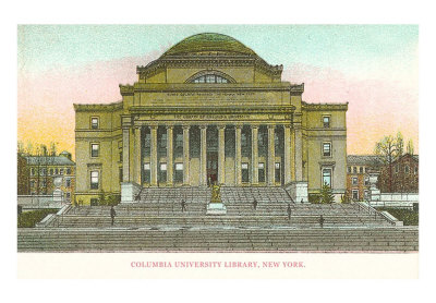 columbia-library.jpg