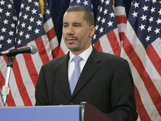 davidpaterson_flags.jpg